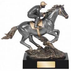 Racing Horse 230mm