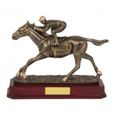 Racing Horse 215mm