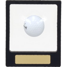 Ball Display Golf