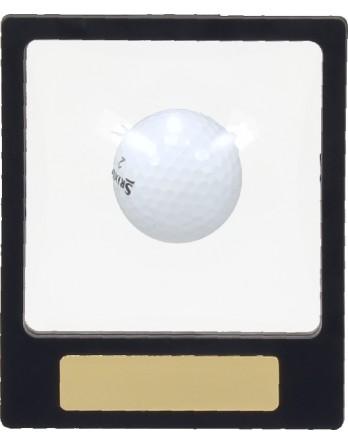 Ball Display Golf