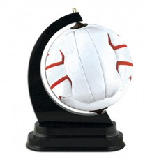 Ball Holder Netball 385mm