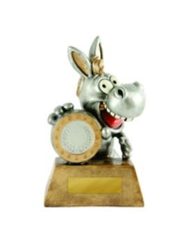 Donkey Award 130mm