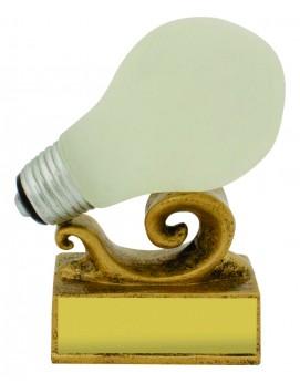 Bright Idea Award 130mm
