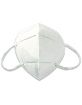 Face Mask - KN95 (Bag of 10)