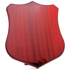 Timber Perpetual Shield Rosewood 360mm