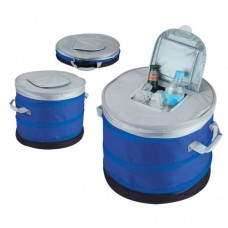 Top Opening Cooler Esky