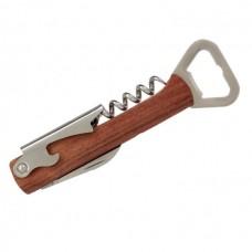 Water's Friend Pocket Knife