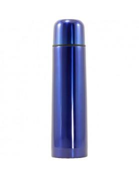 Thermos Blue 740ml