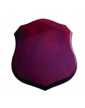 Shield Timber Perpetual 280mm