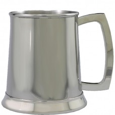 Stainless Steel Tankard 568ml (20ounces)