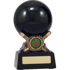 Snooker Ball 170mm