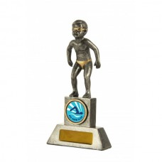 Swimming Little Champ Boy 150mm